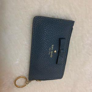 Kate spade credit card holder ♠️